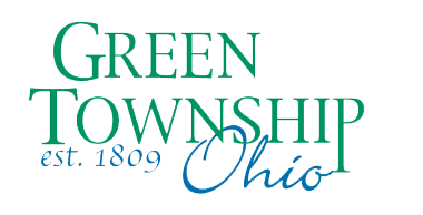 Police Department – Green Township