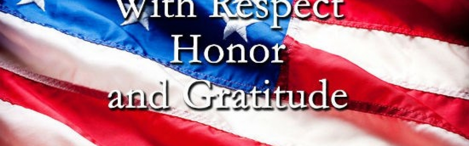 veterans-day-thank-you-wishes[1]